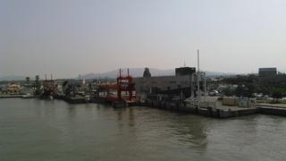 �A02_出港.jpg
