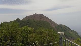 �C03_平成新山.jpg
