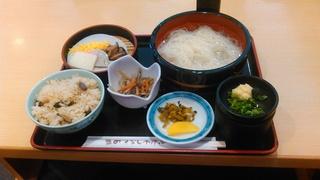 �D01_そうめん定食.jpg