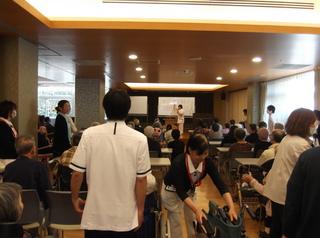 めぐみの学舎�@.JPG