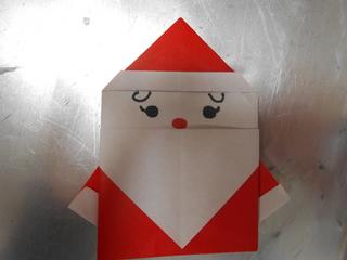 クリスマスカード写真.JPG