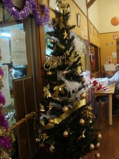 クリスマス会�A.JPG