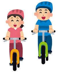 サイクリング�A.jpg