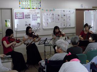 バイオリン�A.JPG