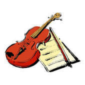 バイオリン�B.jpg