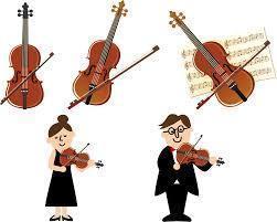バイオリンnew.jpg