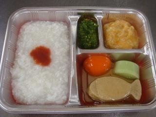 バスハイクキザミ食.JPG