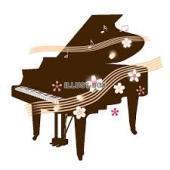 ピアノ�@.jpg