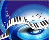ピアノ�C.jpg