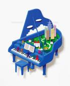 ピアノ�D.jpg