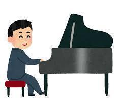 ピアノ演奏�@.jpg