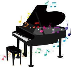 ピアノ演奏�A.jpg