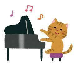 ピアノ演奏�C.jpg