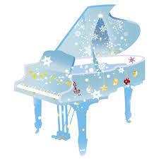 ピアノ演奏�E.jpg