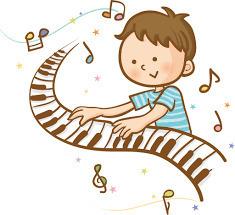 ピアノ演奏�K.jpg