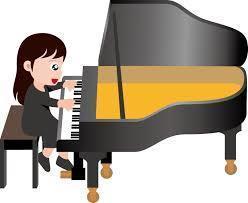 ピアノnew.jpg