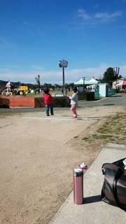 公園�B.jpg