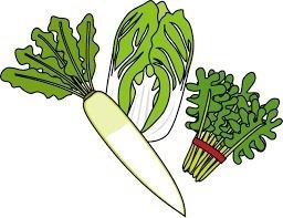 冬野菜�@.jpg