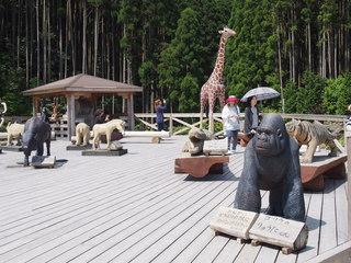 動物園�@.JPG