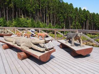 動物園�B.JPG
