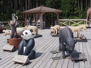 動物園�D.JPG
