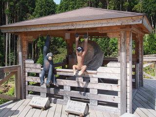 動物園�E.JPG