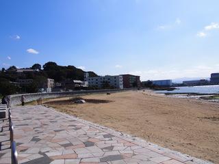 名島�C.JPG