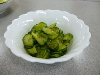 夏野菜たち�B.JPG