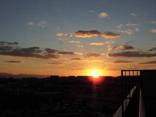夕陽�A.JPG