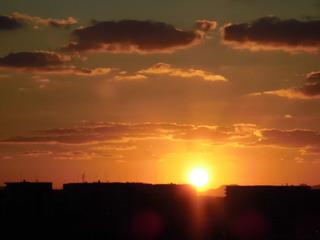 夕陽�B.JPG