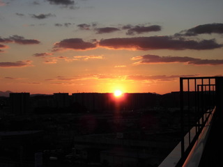 夕陽�C.JPG