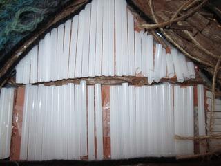家の壁.JPG