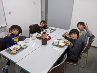 山本ブログ.jpg