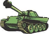 戦車�@.jpg