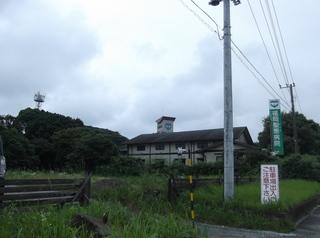 日隈�B.JPG