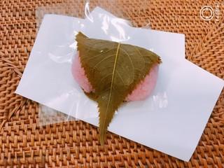 桜餅.jpeg