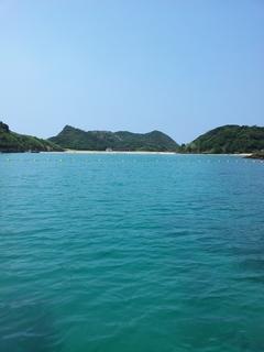 海�C.jpg