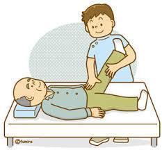 看護体験�C.jpg
