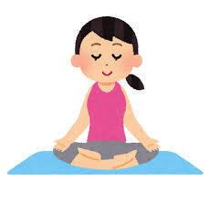 瞑想�@.jpg