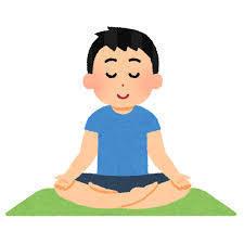 瞑想�A.jpg