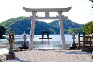 神社和田都美.jpg