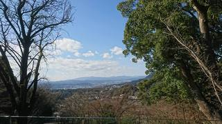 竃門神社�A.jpg