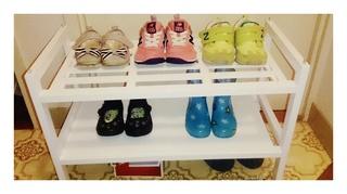 笹山靴.JPG