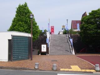 筑後川�B.JPG