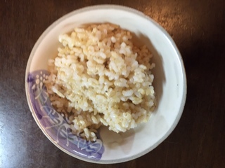 米作り�G.JPG