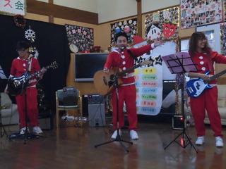 聖恵バンド�A.JPG