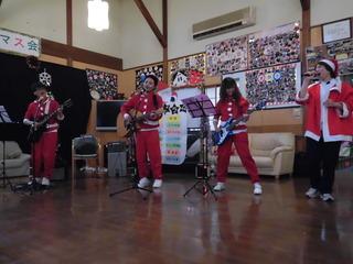 聖恵バンド�B.JPG