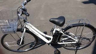 自転車画像.JPG