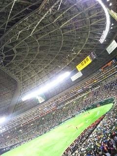 野球�A.jpg
