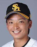 野球�B.jpg